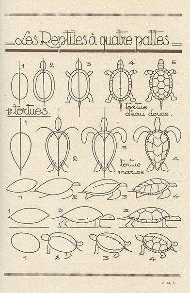 Наращивание ногтей гелем в г.Истра | ВКонтакте