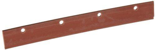 Haviland Z-8 EPDM Rubber 2 Ply Window Squeegee Rubber Refill, 8