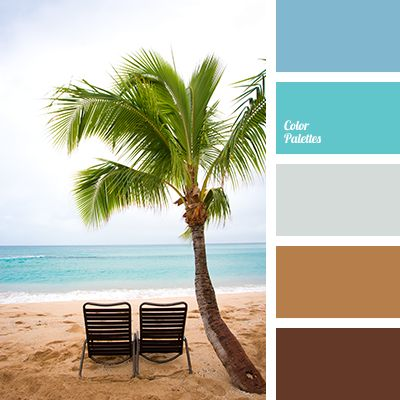 Miraculous 1000 Ideen Zu Beach Color Schemes Auf Pinterest Farbpaletten Largest Home Design Picture Inspirations Pitcheantrous