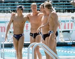 Image result for the 1984 olympics games