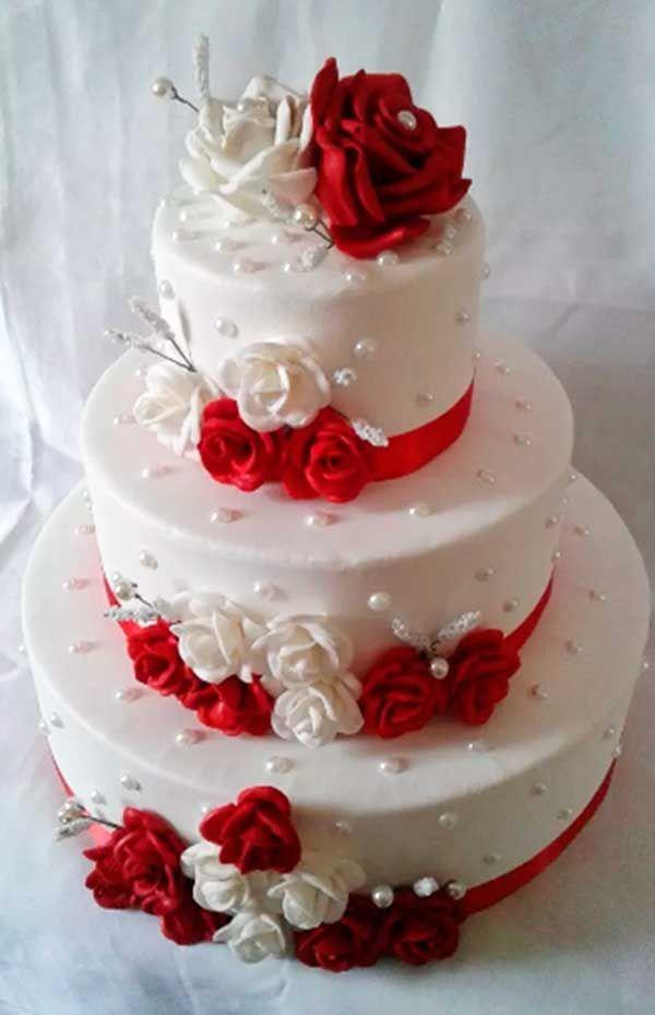 Pin Em Cake Ideas