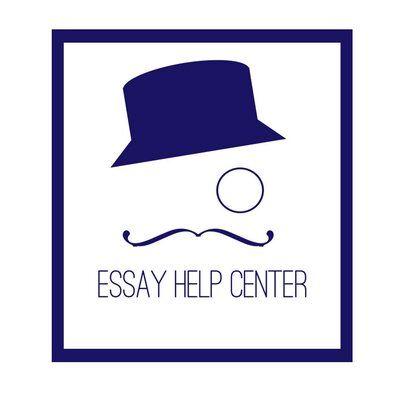 Les 25 meilleures idées de la catégorie College admission essay - examples of good personal statements