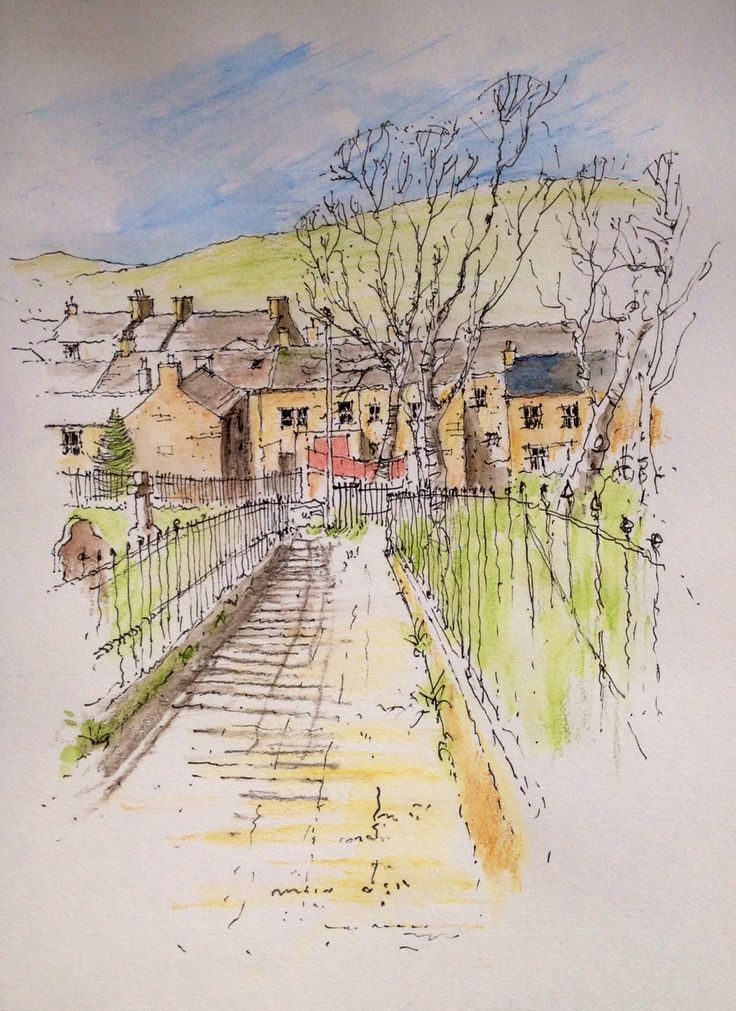 Hawes In The Yorkshire Dales 161 161 161 161 Http Www