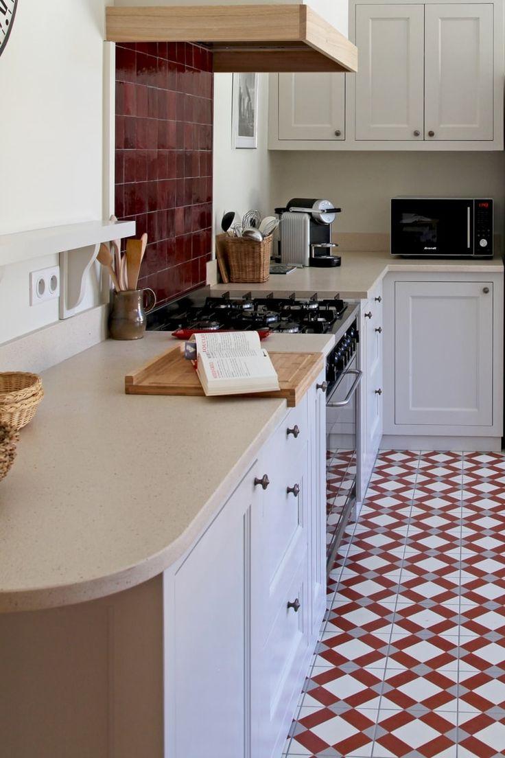 1000 id es propos de plan de travail quartz sur. Black Bedroom Furniture Sets. Home Design Ideas
