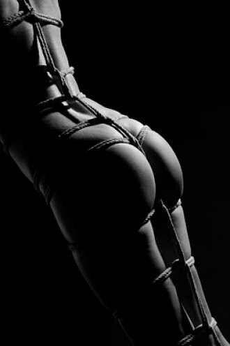 Dremel varnished wire stripper