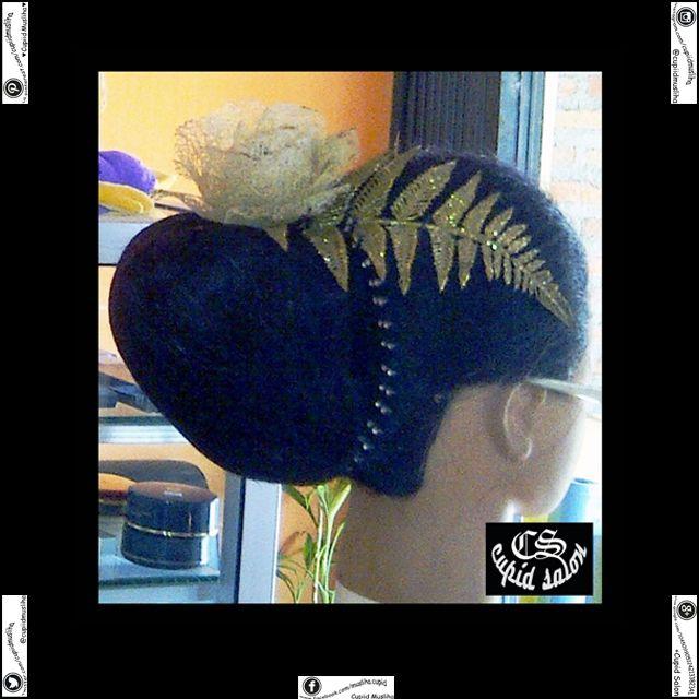Cupid Salon: cupid salon 031