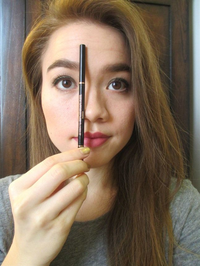 Dont Make These Common Eyebrow Shaping Mistakes Eyebrows