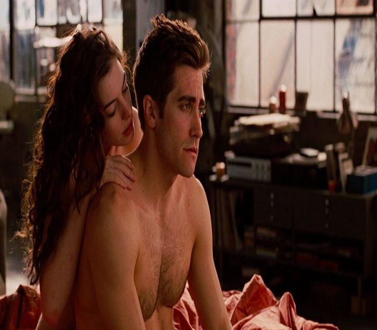 Αυτά τρέμει κάθε άντρας στο σεξ, ακόμα να τα μάθεις; - http://ipop.gr/themata/eimai/afta-tremi-kathe-antras-sto-sex-akoma-na-ta-mathis/