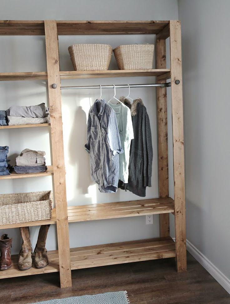 картинки самодельных шкафов изготовлении легкий для