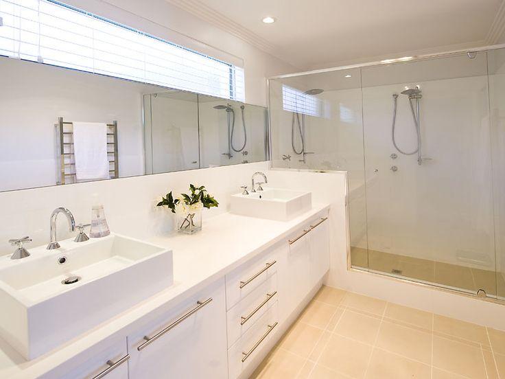 8 besten bathroom Bilder auf Pinterest Badezimmerideen - badezimmer zubehör günstig
