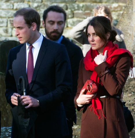 10 best images about british royals 1 on pinterest St mark s church englefield