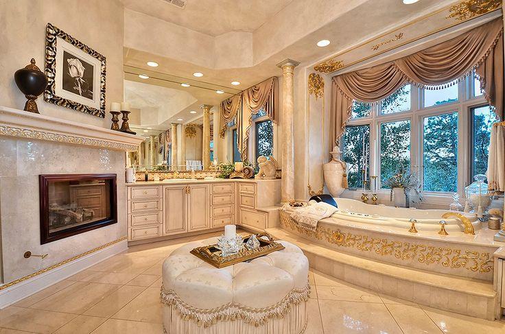 167 best denver luxury home magazine real estate images on pinterest aspen colorado. Black Bedroom Furniture Sets. Home Design Ideas