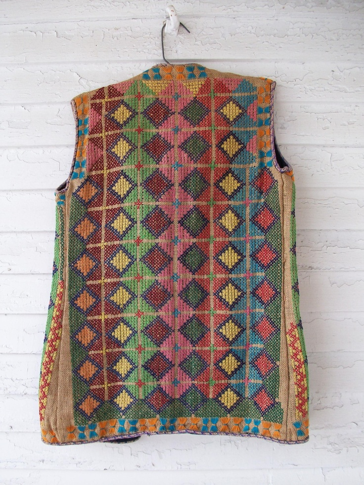 267 best knitting: fair isle, stranded, intarsia images on ...