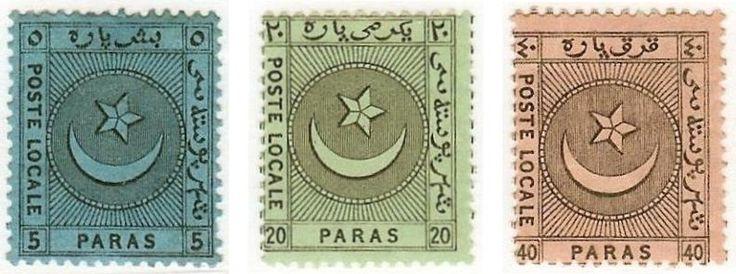 Liannos-Local-Ottoman-Post - Ottoman Caliphate - Wikipedia
