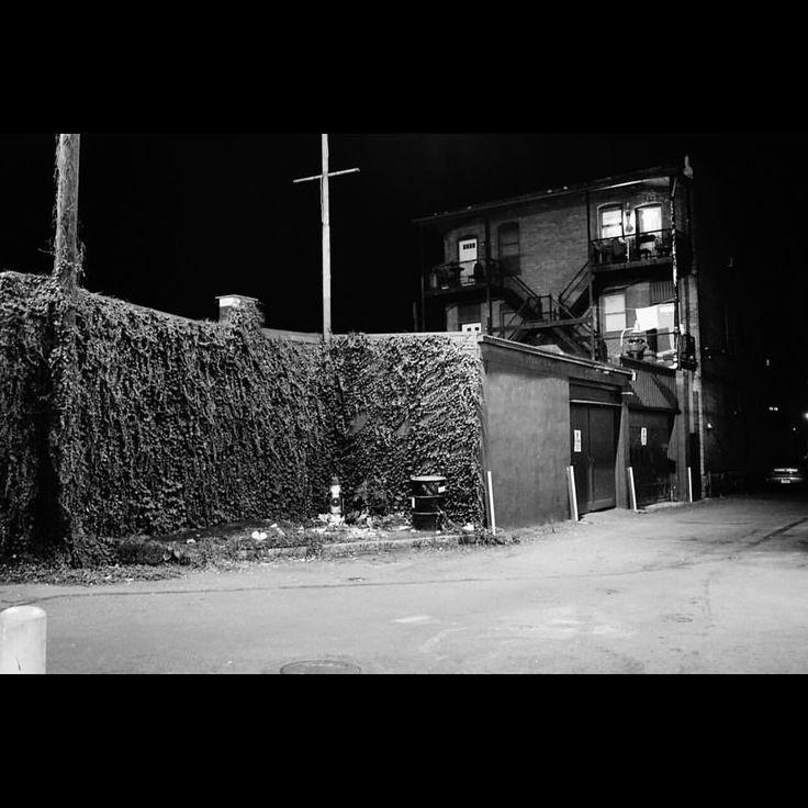 How well do you know Wilkes-Barre?  #mywilkesbarre #mywb #hyphen #hyphenation #WilkesBarre #Scranton #Hazleton #Pittston #Nanticoke #NEPA #570 #Pennsylvania #igers_wilkesbarre #PAisBeautiful (at Wilkes-Barre, Pennsylvania)