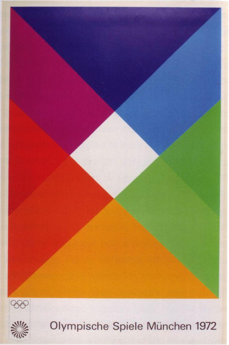 Poster design business - Germany Poster Design T M V I Google