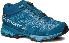 La Sportiva Synthesis Surround GTX Hiking Boots - Women's
