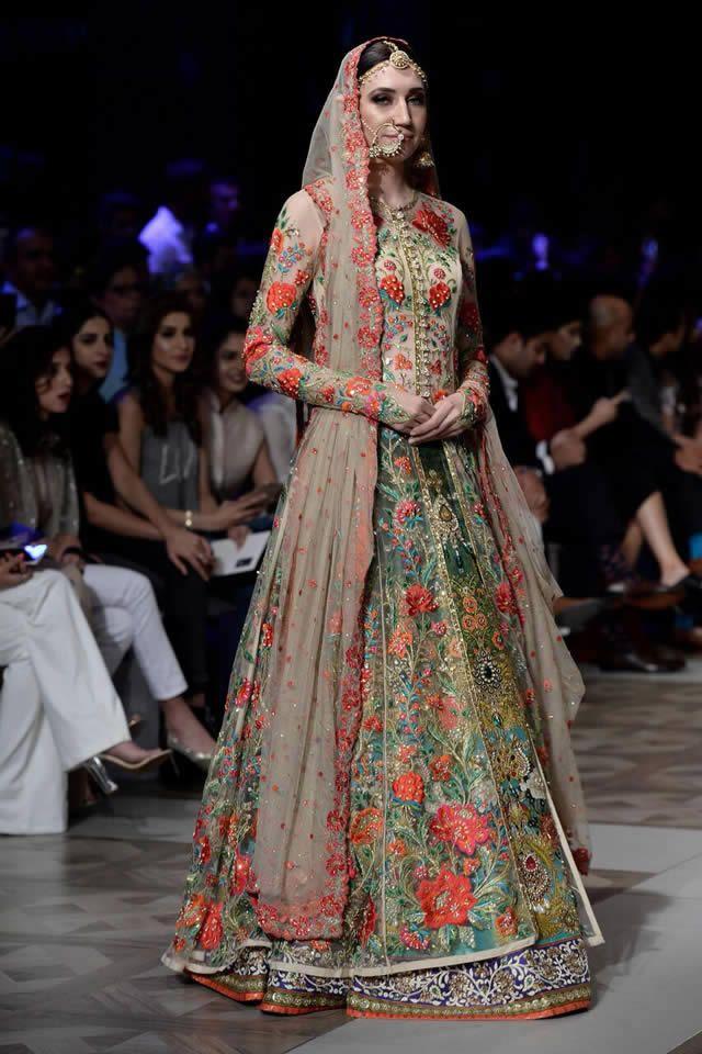 Pin On Pakistani Dressess