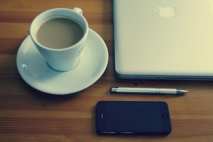Keywords: Πως να προσθέσετε λέξεις κλειδιά στην ιστοσελίδα σας