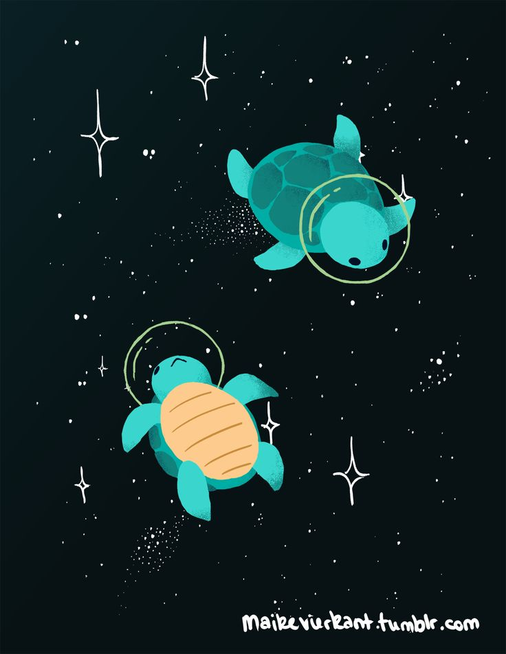 Exceptional Tumblr Cute Girl Bedroom Cozy Teenage Ideas: 19 Best Space Turtles Images On Pinterest