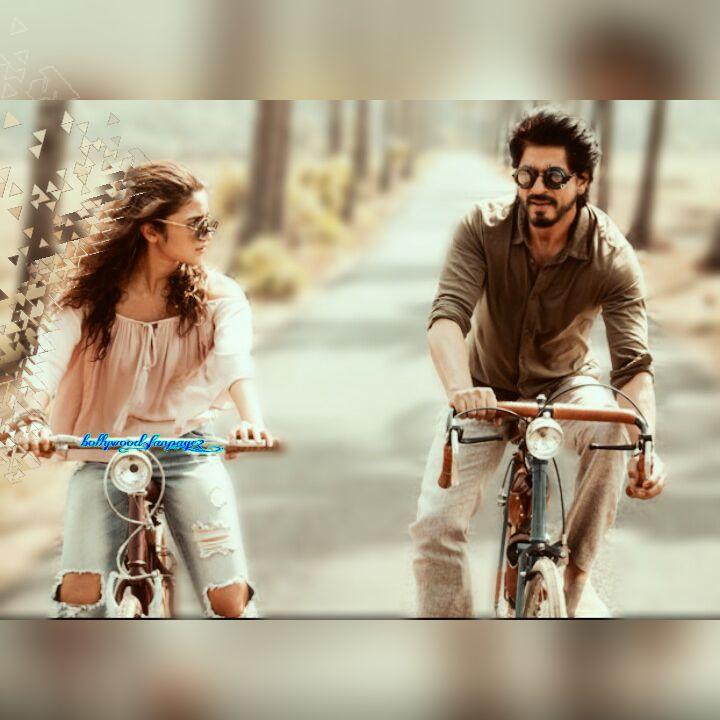 #remix #remixit #SRK #Shahrukh #Khan #Shahrukhkhan #hot #cute #sexy #alia #bhatt #aliabhatt #dearzindagi #dear #zindagi #loveyouzindagi