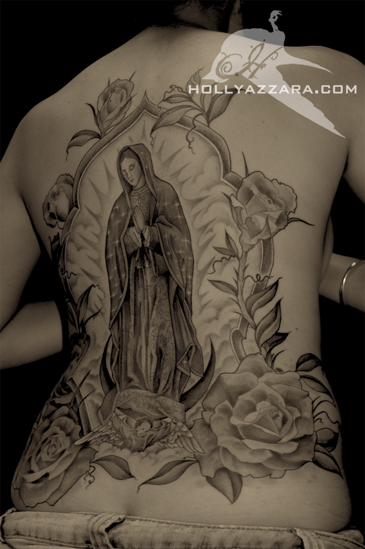 mary queen of heaven tattoo tattoos pinterest heaven tattoos heavens and queen. Black Bedroom Furniture Sets. Home Design Ideas