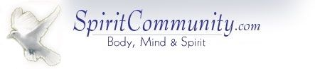 Spirit Community - Online Bible Dream Interpretation & Tea reading