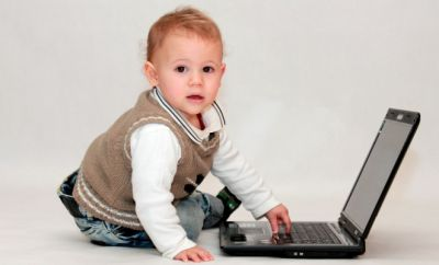 How to Protect your Windows PC from Kids?