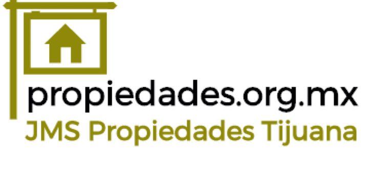 JMS Propiedades Tijuana - Vive. Díaz Ordaz #13251-E2, Av. Las Palmas - http://4sq.com/2m04Wsh