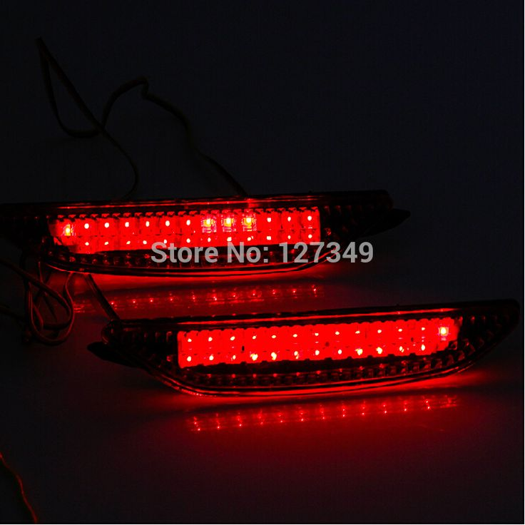 $23.99 (Buy here: https://alitems.com/g/1e8d114494ebda23ff8b16525dc3e8/?i=5&ulp=https%3A%2F%2Fwww.aliexpress.com%2Fitem%2FCar-rear-brake-lights-rear-bumper-LED-warning-lights-products-accessories-suitable-for-Kia-Rio-K2%2F32321884509.html ) Car rear brake lights rear bumper LED warning lights products accessories,suitable for Kia Rio K2 sedan 2011-2013 for just $23.99
