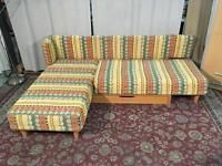 Oltre 1000 Idee Su Couch L Form Su Pinterest Couch L Form