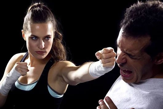 Women's Self-defense Workshop #AYRFCIWhitby #Whitby #WhitbyEvents #WhitbyEvent https://www.facebook.com/events/1687284831535471/