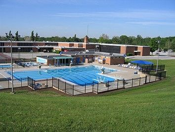 55 Best Around West Lafayette Images On Pinterest West Lafayette Childhood Memories And