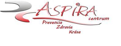 Aspira centrum - Masáže, chudnutie, wellness, krása, zdravie, relax, sauna, infrasauna, formovanie poprsia, formovanie postavy, su-jok, bankovanie, lymfodrenáž, aromaterapia, rehabilitácia