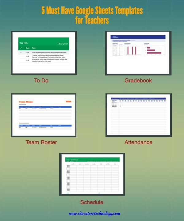 14 best Smartsheet images on Pinterest Coding, Computer - sports roster template