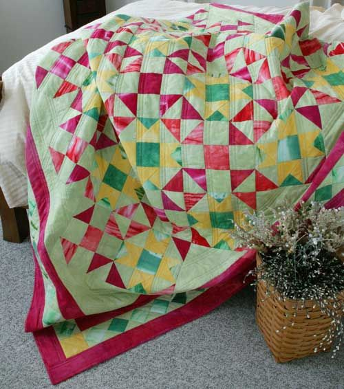 155 best Christmas Quilts images on Pinterest | Christmas ...