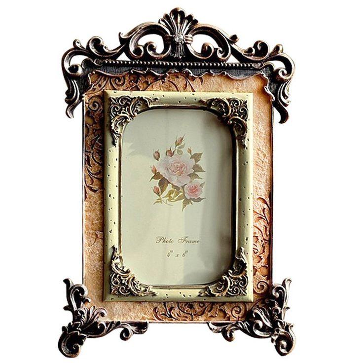 69 besten Picture Frames Wall Or Tabletop Bilder auf Pinterest ...