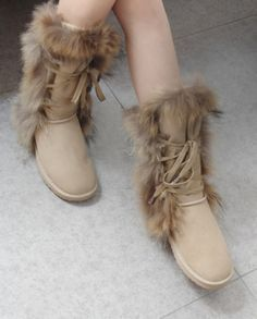 #BootsUggHub   super cheap! super cute! check it out!
