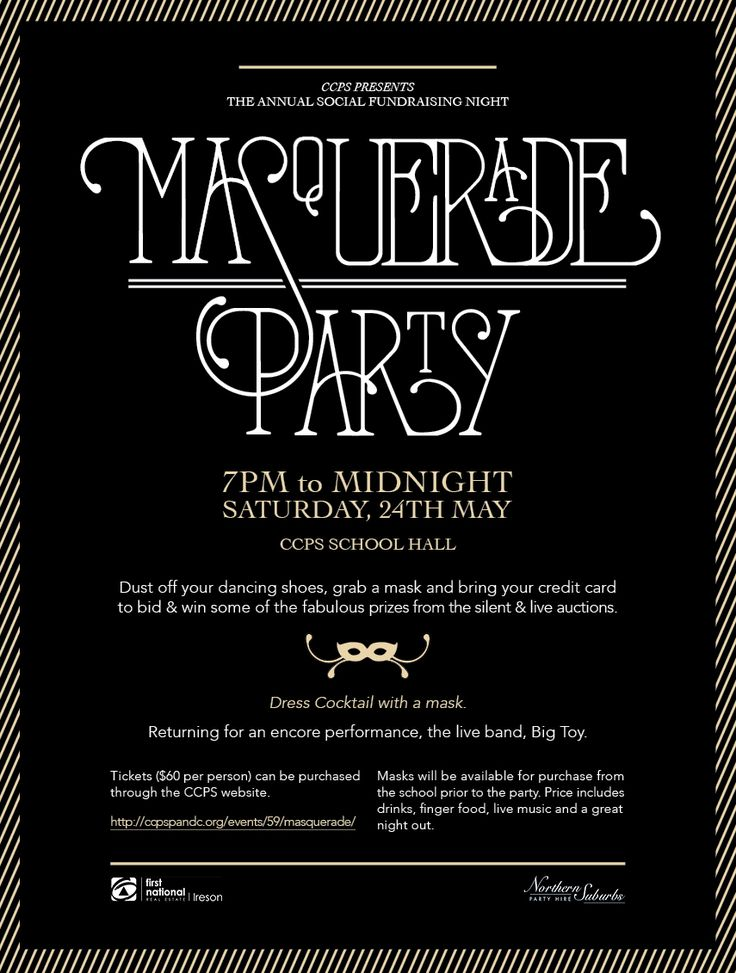 masquerade-ball-invitations-gold-6769 (570×810) garden party 2016 - best of definition of invitation to bid