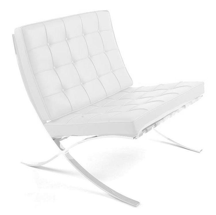 24 best images about Muebles de Diseño a la venta on ...