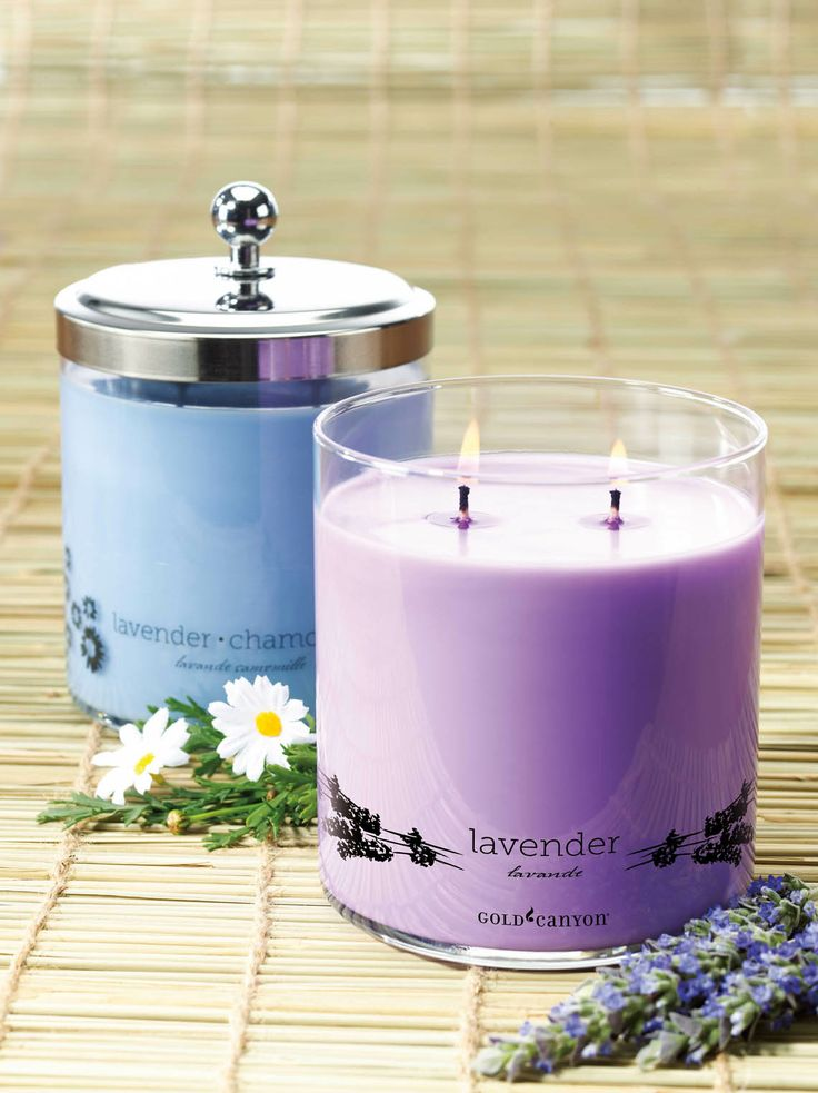 Share the powerful benefits of aromatherapy to enhance your mood and health with your family by simply enjoying any of our Infusion Aromatherapy fragrances. Available in 16oz jar, Tealights & Scent Pods. Comes in Eucalyptus Menthol, Honey Oat Tea, Lavender, Lavender Chamomile, Mimosa Rose, Peppermint, Rosemary Thyme & Sandalwood Jasmine. http://www.mygc.com/jfcandles: Calm Lavender, Gold Canyon Candles, Aromatherapy Candles, Aroma Therapy Candles, Lavender Infused, Canyon Infused, Lavender Chamomile, Lavender Gold, Infused Aromatherapy