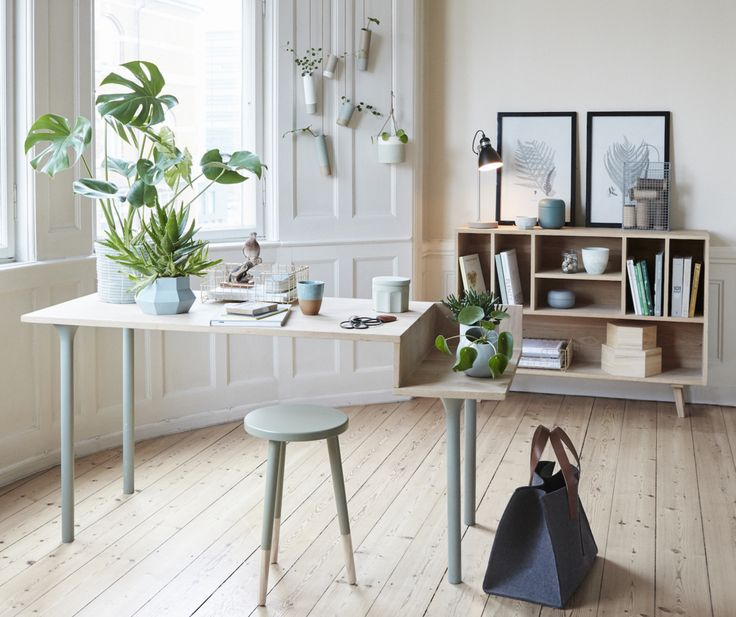 LO AND BEHOLD STORE INTERIORS AND LIFESTYLE BLOG