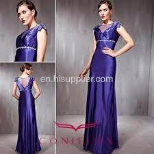 Restaurant Evening Dresses