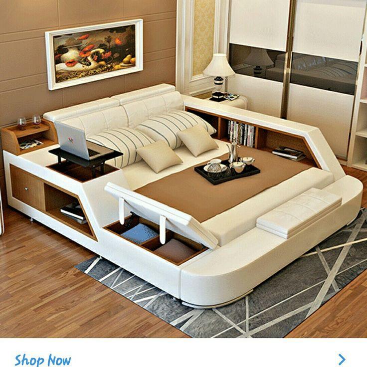 Mejores 985 imágenes de Home Decor en Pinterest