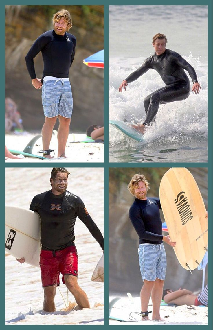 Simon Baker Actor, Model (Givenchy, ANZ Bank, Longines, Chantilly Racecourse, Samsung) Men's Fashion, the Mentalist (as Patrick Jane), Eye Candy, Handsome, Good Looking, Pretty, Beautiful, Sexy サイモン・ベイカー 俳優 男性モデル メンズファッション メンタリスト
