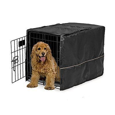 Dog Kennels Midwest