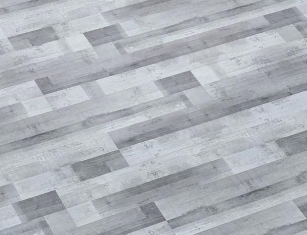 Carrelage Imitation Parquet Brico Depot Jd3ddesigns Com Contemporary Rug Tile Floor Parquet