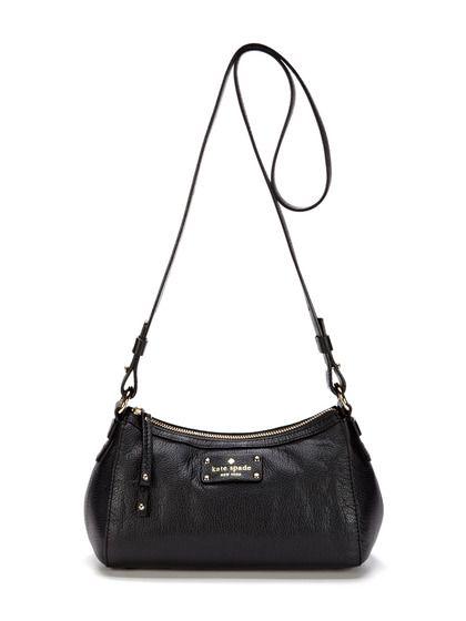 Kate Spade New York Gabriella Shoulder Bag 24