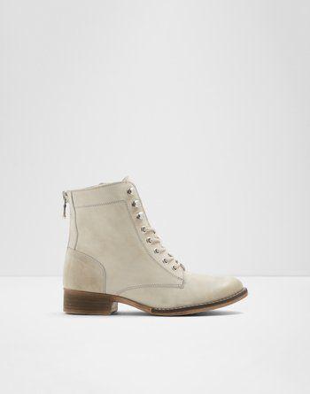 Soldes et rabais sur les chaussures pour femme | ALDO | ALDOShoes.com Canada