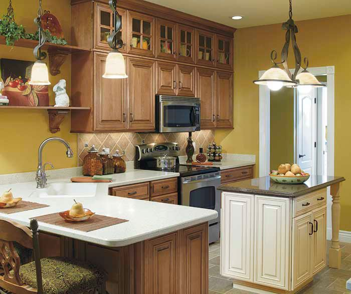 Discount Kitchen Cabinets Toronto: 10 Best Bliss Glass Stone Stainless Mosaics Images On
